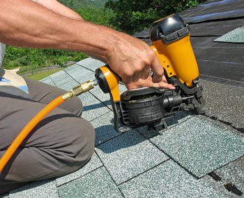 How to make your roof live a longer life