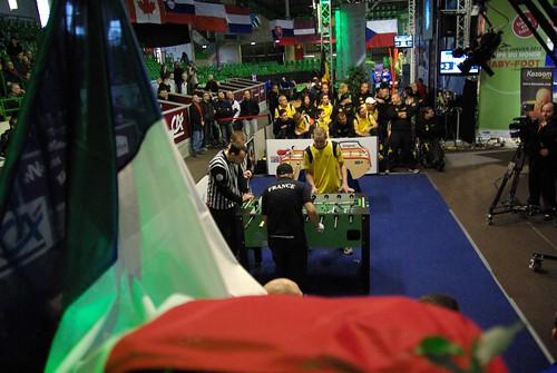 WorldCup2013_Men_O.Gerber_0056