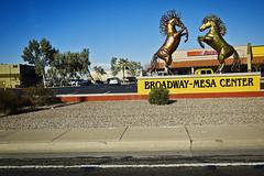 mesa 1125507 (m.r. nelson) Tags: arizona urban usa southwest america az americana mesa urbanlandscapes artphotography mrnelson newtopographic microfourthirds markinaz nelsonaz olympuspenepl1