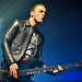 MUSE - Valley View Casino Center-12