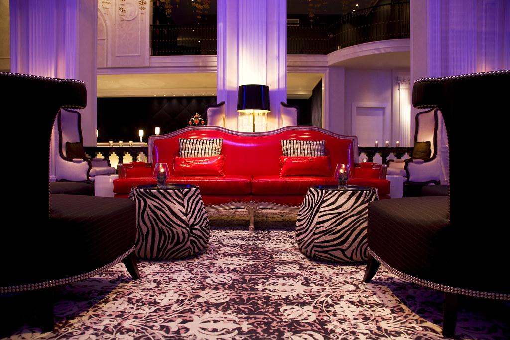 W Washington DC Living Room Lounge Seating Worldwide Tags Hotel Washingtondc