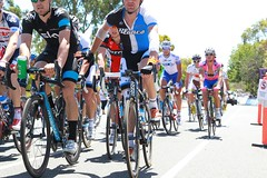 2013-01-26 TDU 2013 Stage 5 458 (spyjournal) Tags: cycling adelaide sa tdu 2013 wilunga