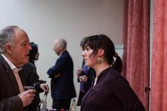 galette des rois alliance - 23659 - 22 janvier 2013