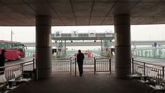 Hangzhou Bay Bridge (1) (evan.chakroff) Tags: evanchakroff chakroff