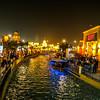 Night shot (Shamim omi) Tags: life city light night canon dubai low egypt fair dhaka sharjah sx40 ishwardi ishurdi pabnapakseybangladesh