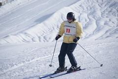DSC03431 (Vital Hotel Post) Tags: schnee fun winterlandschaft salzburgerland hochknig dienten skirennen streif skiamade pulverschnee riesentorlauf liebenaualm gsteskirennen liebenaulift 30012013