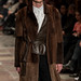 "Kopenhagen Fur - CPHFW A/W13 • <a style=""font-size:0.8em;"" href=""http://www.flickr.com/photos/11373708@N06/8432295336/"" target=""_blank"">View on Flickr</a>"