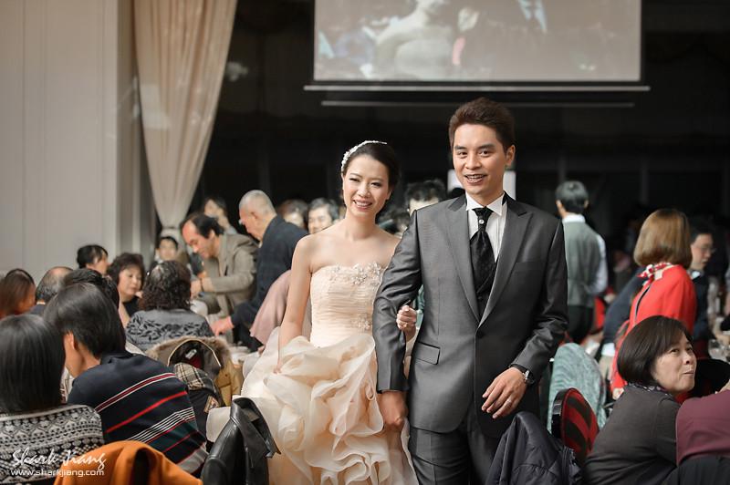 婚攝,頂鮮101,婚攝鯊魚,婚禮紀錄,婚禮攝影,2012.12.23.blog-0123