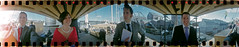 - (SFD (professional loungist)) Tags: friends lomo lomography ben 360 rob rach spinner ssgreatbritain