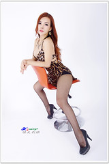 SDIM5376 ( or Jeff) Tags: portrait people woman cute girl beautiful beauty female swimming studio asian md model women pretty underwear sweet expression taiwan sigma fair babe wear suit stunning belle taipei mm lovely   sg angelic taiwanese  merrill foveon  glamorous   x3     comely sd1