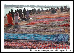 Maha-Kumbh-2013-10 (abhimanyu_alld) Tags: from india view you photos or indian holy everyone sant ganga sadhu naga ganges sangam allahabad kumar kumbha abhimanyukumarsharma mahakumbha mahakumbha2013 kumbhanagari varanasix indiaxhinduxhinduismxshivaxmahadevxshankarxgangaxgangesxsangamxmahakumbhaxallahabadxabhimanyu sharmaxnagaxnaga sadhuxnakedxnaked manxgod manxuttar pradeshxprayagxkashixdashaswamedhxbanarasxakharaxjuna akharaxshahi snaanxroyal bathxshivratrixmahashivraatrix