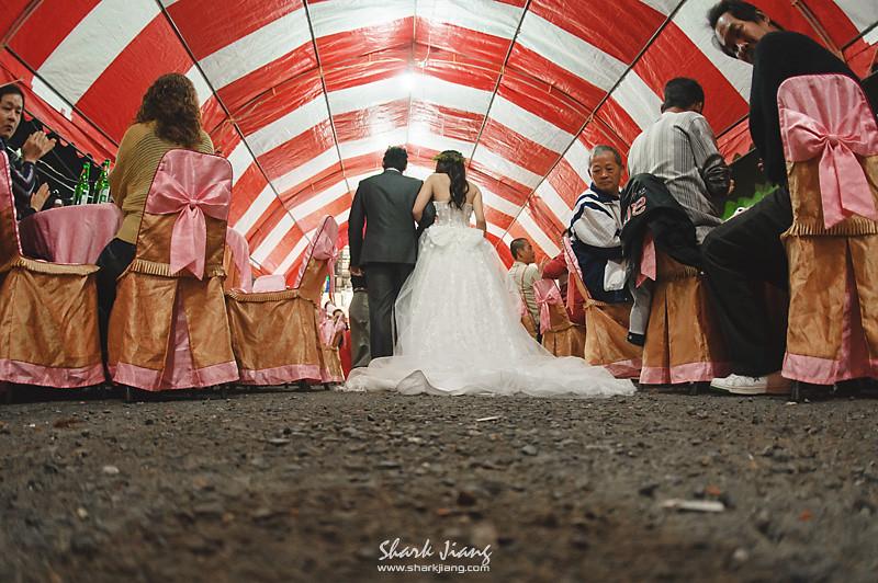 婚攝,流水席,婚攝鯊魚,婚禮紀錄,婚禮攝影2012.12.25.blog-0090