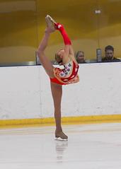 "Alina Milevskaya UKR • <a style=""font-size:0.8em;"" href=""http://www.flickr.com/photos/92750306@N07/8443188654/"" target=""_blank"">View on Flickr</a>"