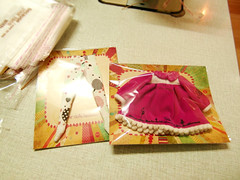 blytheclothes/embroidery