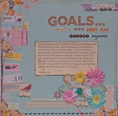 LOAD4 - Goals (susanvl) Tags: