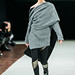 "Sofifi - CPHFW A/W13 • <a style=""font-size:0.8em;"" href=""http://www.flickr.com/photos/11373708@N06/8445855502/"" target=""_blank"">View on Flickr</a>"