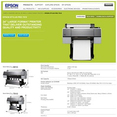 Epson 7910 = 26 hrs of design consulting  / Biohacks / SML.20130205.SC.Shopping (See-ming Lee  SML) Tags: life china nyc shopping toys photography hongkong happiness tools geeks nerds epson hacks interactiondesign printers consulting ixd geekporn ccby smllifelog smlprojects crazyisgood smluniverse smlphotography smlshopping biohacks uploaded:by=flickrmobile flickriosapp:filter=nofilter smluniverselimited epson7910
