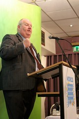 "Eric Pickles MP at Cheshire & Wirral Conservatives Conference 2013 • <a style=""font-size:0.8em;"" href=""http://www.flickr.com/photos/51035458@N07/8448543932/"" target=""_blank"">View on Flickr</a>"