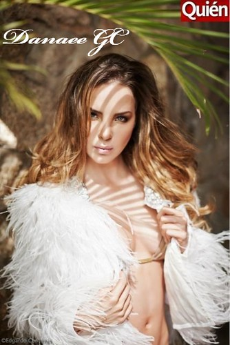 Oh Oh Fotos Y Videos De Belinda Desnuda En L Most Interesting