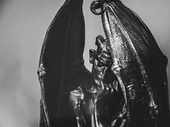 louvre-107 (cedric vis) Tags: sculpture statue dmon louvre