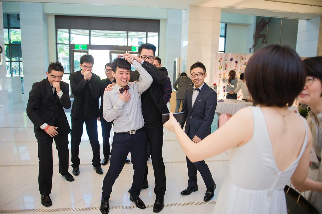 台北婚攝, 婚禮攝影, 婚攝, 婚攝守恆, 婚攝推薦, 維多利亞, 維多利亞酒店, 維多利亞婚宴, 維多利亞婚攝-33