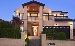 76 Welfare Avenue, Beverly Hills NSW