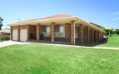 54 Acacia Drive, Muswellbrook NSW
