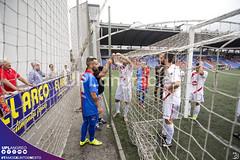 UPL 16/17. 3 Div. UPL-TIN. DSB1535 (UP Langreo) Tags: futbol football soccer sports uplangreo langreo asturias tineo cdtineo
