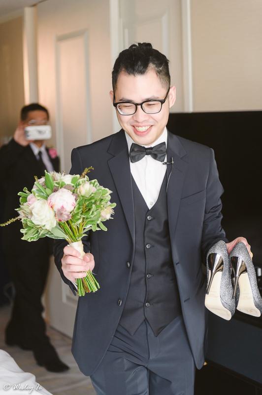 """""""""""婚攝,新莊典華婚宴會館婚攝,婚攝wesley,婚禮紀錄,婚禮攝影""""'LOVE09436'"""