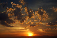 Findando (Eduardo Amorim) Tags: sol sun soleil sole prdosol poente entardecer poniente atardecer sunset tramonto sonnenuntergang coucherdesoleil crepsculo anoitecer pelotas costadoce riograndedosul brsil brasil sudamrica sdamerika suramrica amricadosul southamerica amriquedusud americameridionale amricadelsur americadelsud brazil eduardoamorim