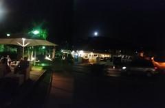 20160818_215711 (ryancarter2012) Tags: santa cala galdana menorca moon light