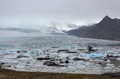 FJALLSARLON (1016) (eso2) Tags: iceland southiceland fjallsarlon glaciallake glacierlakes jkulsarlon