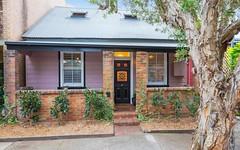 6 Cameron Street, Hamilton NSW