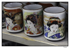 JATI201510_747R_FLK (Valentin Andres) Tags: japan japon osaka caf coffee mug taza