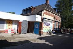 IMG_4066-www.PjotrWiese.nl