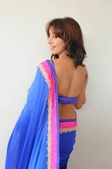South Actress SANJJANAA PHOTOS SET-1 (43)