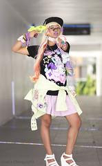 Los Angeles Harajuku Fashion Meetup No. 9 (163) (Ivans Photography) Tags: los angeles harajuku f