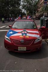 Puerto Rican Day Parade-033.jpg (Nathan Tweti) Tags: jerseycity