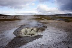 Hveravellir - Iceland (wietsej) Tags: hveravellir iceland sonyalphadslra900 sonyvariosonnart2470mmf28za zeiss sal2470z landscape nature wietsejongsma