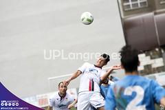 UPL 16/17. Copa Fed. UPL-COL. DSB0450 (UP Langreo) Tags: futbol football soccer sports uplangreo langreo asturias colunga cdcolunga