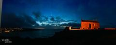 Church St Ives (ocadoo) Tags: landsend cornwall saintives lymeregis sea beach icecream