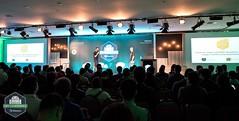 Palestrante Thiago Pilon e Abner Terribili - ELO7 -  iMasters Android DEVConference 2016 (Grupo iMasters) Tags: palestrante thiago pilon e abner terribili elo7 imasters android devconference 2016