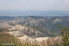 Landscape Bagnoregio (Thirza78) Tags: bagnoregio italy itali naturefotography natuur natuurfotografie bergen mountain tufsteen viterbo bolsena landscape landschap