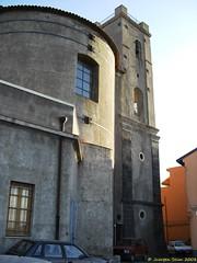 Motta Sant'Anastasia_24_04_2008_12 (Juergen__S) Tags: mottasantanastasia sicily italy outdoor buildings