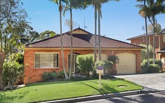 2 Keveer Close, Berkeley Vale NSW