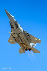 Afterburner Thursday!  Nir Ben-Yosef (xnir) (xnir) Tags: afterburner thursday  nir benyosef xnir afterburnerthursday israel israelairforce iaf nirbenyosef nirbenyosef f15 eagle takeoff jet
