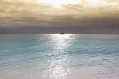 Zanzibar Horizon (rabbit.Hole) Tags: herowinner 15challengeswinner lpshiny thepinnaclehof tphofweek93 flickrchallengewinner lphorizon rabbitholephotography gsmatthews