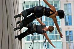 (slidefarmer2015) Tags: dance ea entertainmentarts exported performance vancouver vancouverbc website