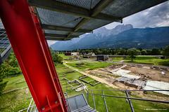 20160818144733 (Henk Lamers) Tags: aguntum austria dlsach museumarcheologicalpark nationalparkhohetauern osttirol