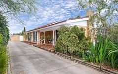 2 Yarrah Street, Kooringal NSW